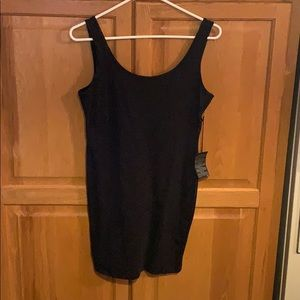 NWT Forever21 Bodycon dress